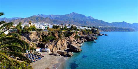 homes for sale in costa del sol costa del sol property casafari real estate search