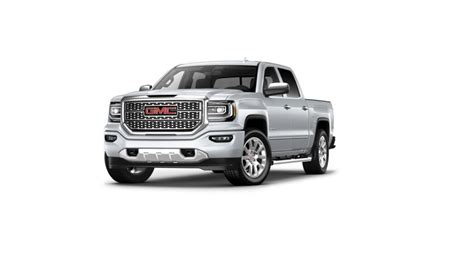 gateway gmc hazelwood at gateway buick gmc hazelwood