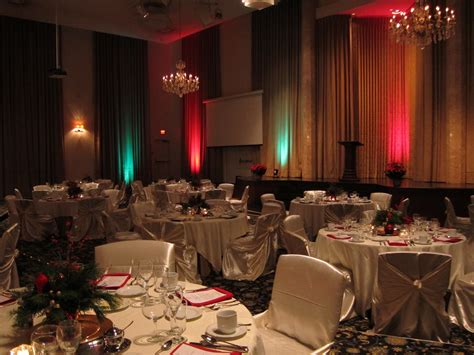 the oasis centre edmonton events venue