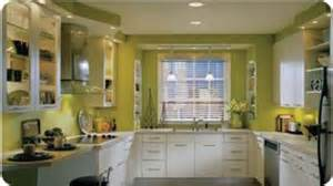 how to choose interior paint for house painting