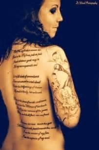 invictus poem tattoo 17 best ideas about invictus poem on leg quote