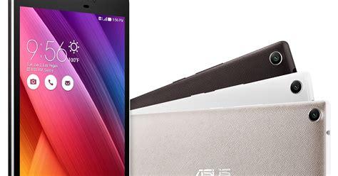 Tablet Asus Sekarang harga dan spesifikasi tablet asus zenpad series abdillumi s