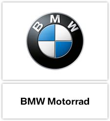Bmw Motorrad Uk Used by Bmw Used Bikes