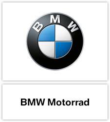 Bmw Motorrad Configurator by Bmw Motorrad Configurator Country Selection