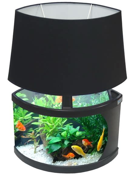 3d Lamps Amazon by Fish Aquarium Lamp Sign In To See Details And Track
