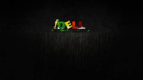 wallpaper for walls brands dell wallpaper