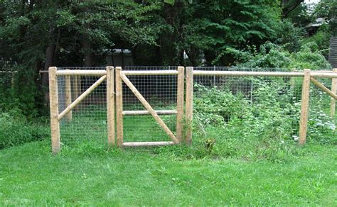 fences for outside modern fences for outside design idea and decorations above ground electric