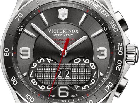Swiss Army Chrono 2538 Grade victorinox swiss army chrono classic hispotion