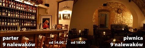 house of beer natteliv i krakow norges beste blogg om polen