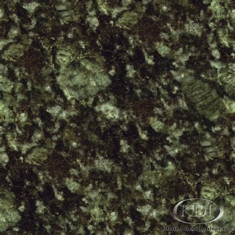 Verde Granite Countertops by Verde Veneziano Granite Kitchen Countertop Ideas