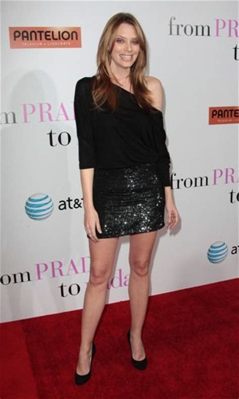 Bolby Dress 25 best ideas about april bowlby on jackson