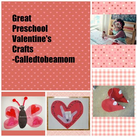 valentines day preschool valentines crafts for preschool 28 images valentines