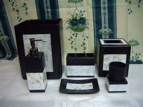 chinese bathroom sets bathroom accessories china bathroom products bathroom sets