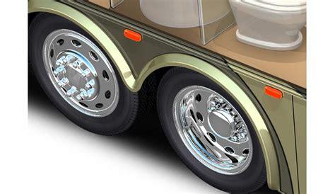 Solidworks 3d rv motorhome cutaway wheels 169 acme 3d com