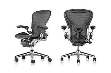 Office Chairs For 300 Lbs Plus Size Office Chairs Up To 300 Lbs 350 Lbs Office