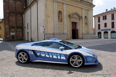 police lamborghini wallpaper cool wallpapers lamborghini italian police cool