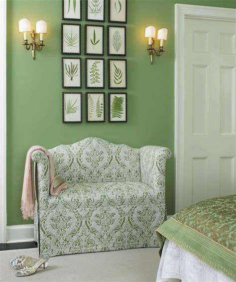 farrow and ball girls bedroom botanical art gallery traditional bedroom farrow ball saxon green anne