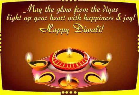 happy deepavali diwali wishes quotes