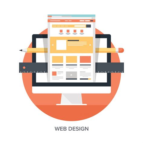 tutorial flat design web audio tutorial podcast series quot how to become a web