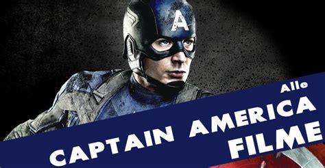film underworld reihenfolge liste aller captain america filme in richtiger reihenfolge