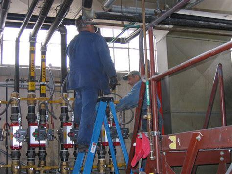 Abc Plumbing School plumbing cleveland ohio abc piping