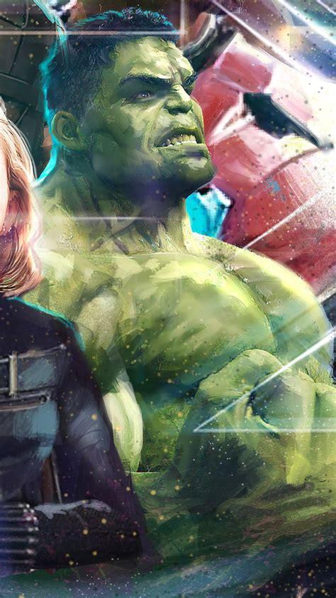 hulk infinity war wallpapers top hulk infinity war