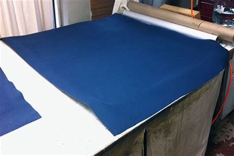 Mattress And Foster Review by Stearns And Foster Mattress Reviews Koby