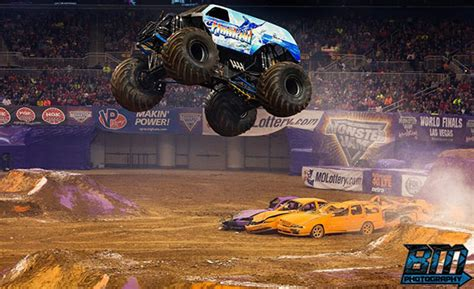 monster truck jam st louis hooked monster truck hookedmonstertruck com official