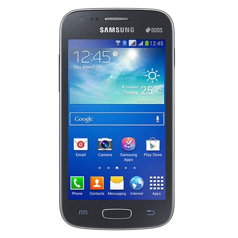 Samsung Ace 3 Kc samsung galaxy ace 3 an 225 lisis a fondo tuexperto