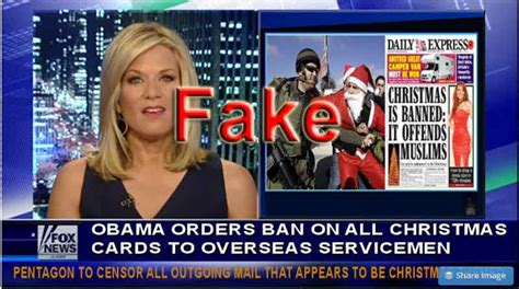 Gift Card News - fake news obama bans christmas cards to overseas servicemen hoax slayer