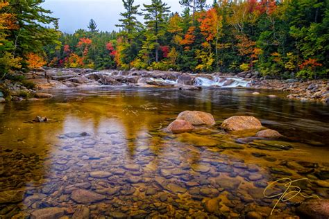 Landscape Photography Wide Angle Lens Beyond The Wide Angle Choosing A Landscape Photography Lens