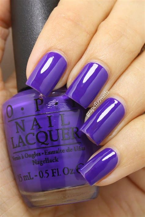 opi hair color 17 best images about fall winter trend 2014 on pinterest