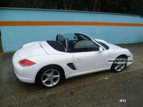 modified porsche boxster 2009 porsche modified model boxster navipcm pdc car