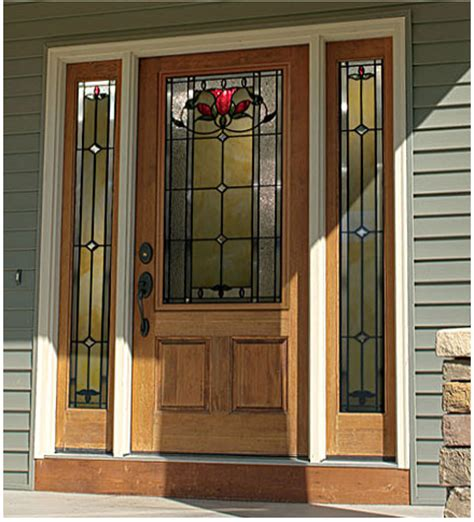 Best Quality Exterior Doors Best Quality Exterior Doors Entry Doors For Sale Top Quality Interior Doors Wholesale In
