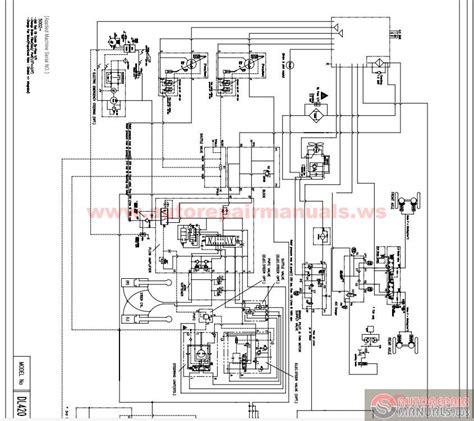 daewoo excavator wiring diagrams wiring diagram 2018