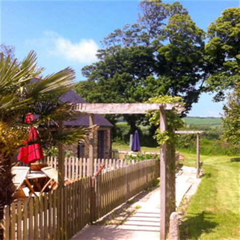 Cottages In Cornwall With Dogs by Friendly Cottage In Cornwall