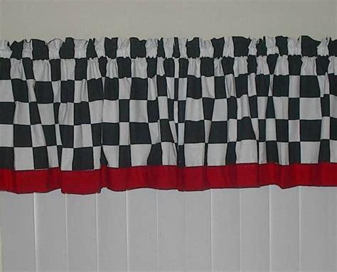 checkered flag curtains checkered flag curtains drapes 28 images window