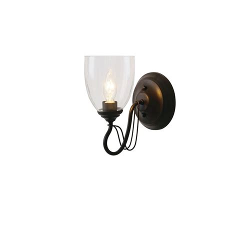 bronze swing arm l kinetic swing arm wall sconce bronze with linen shade