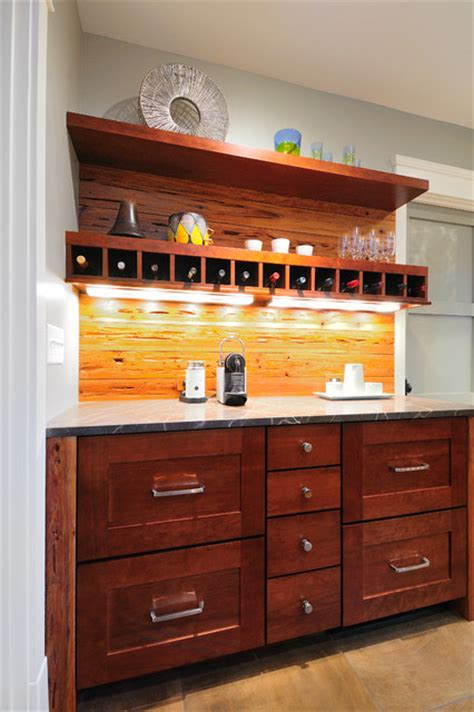 Modern Kitchen Dressers by Kitchenette Kitchen Atlanta By Dresser Homes