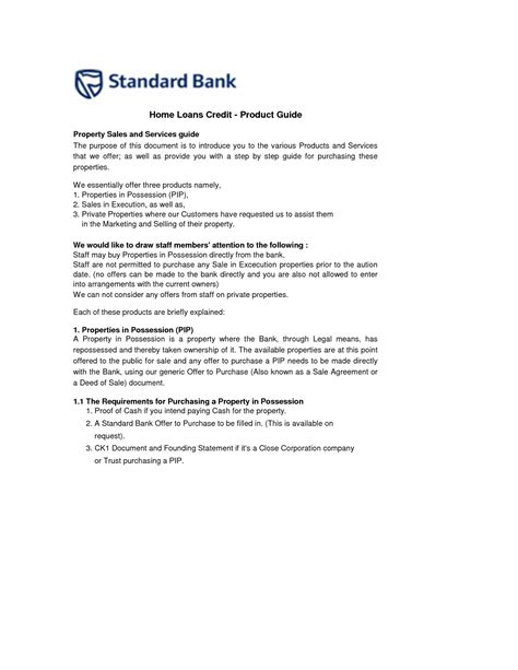 format of request letter to bank for loan bunch ideas of bank loan request letter pdf on format