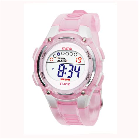 children boys swimming sports digital waterproof