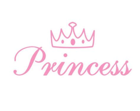 princess letter template reality show some small town princesses