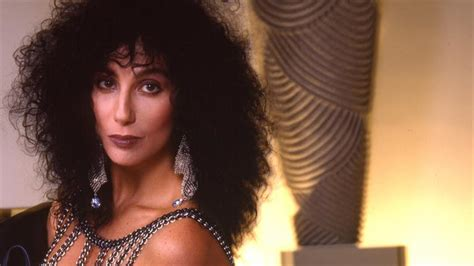 cher biography movie cher singer quotes quotesgram