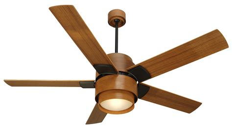 hunter ceiling fan remote ceiling awesome hunter ceiling fans with remote ceiling