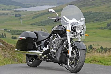 E Motorrad Victory by Victory Motorcycles Neue Cross Modelle