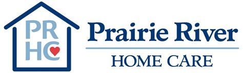 prairie river home care with 8 branch offices in minnesota