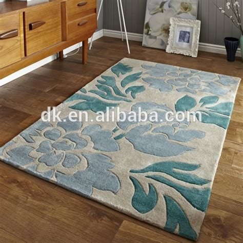 home goods area rugs handmade acrylic rug buy handmade acrylic rug home goods