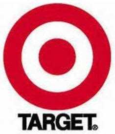 Target Team Member Discount Gift Cards - 10 off at target stores thru tomorrow 12 22 totallytarget com