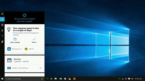 Pdf Cortana What Are The Headlines by Cortana Dynamics Ax Tips