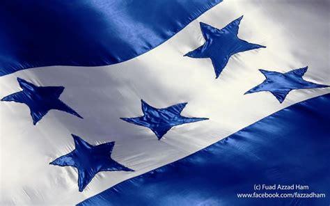 bandera de honduras 17 best images about honduras on pinterest clip art